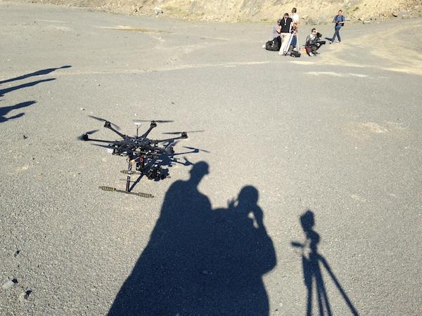 drona2