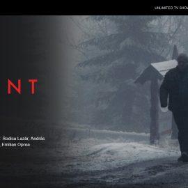 ORIZONT on Netflix